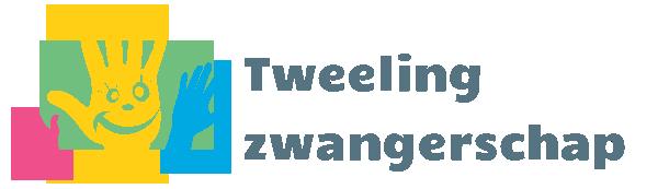 Tweelingzwangerschap.nl